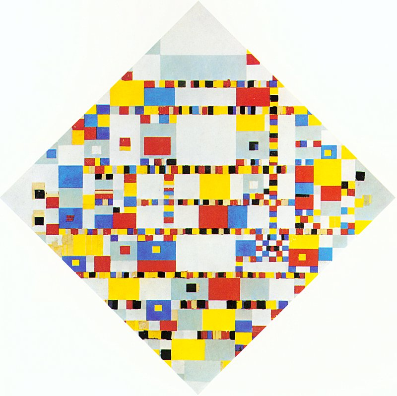 MondrianVictoryboogie_woogie.jpg