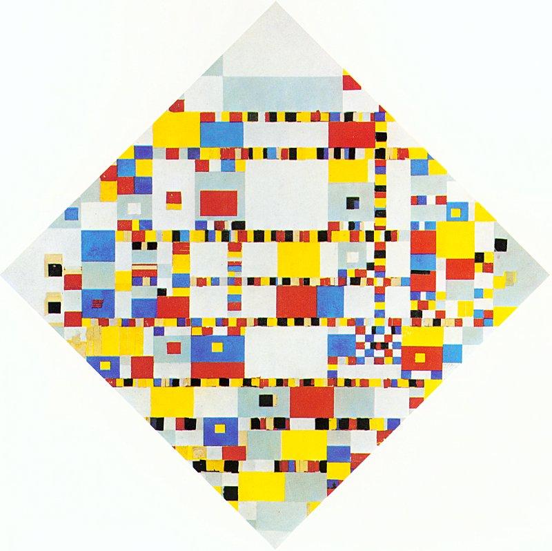 http://sauer-thompson.com/conversations/archives/2009/01/31/MondrianVictoryboogie_woogie.jpg