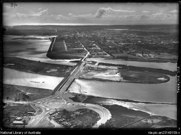 HurleyP Perthcauseway.jpg