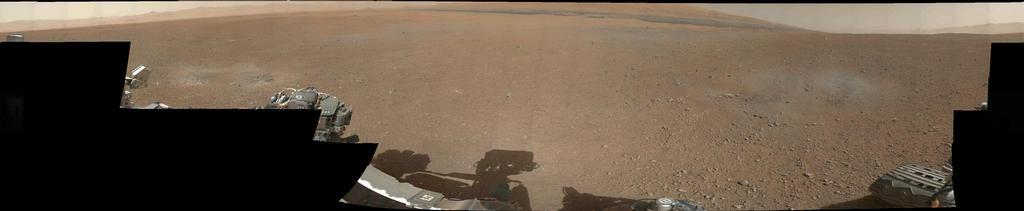 CuriosityMars1.jpg