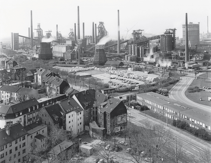 BecherBHIndustriallandscape1.jpg